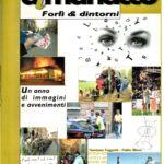Almanacco 2002 bis