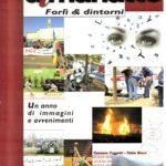 Almanacco 2003 bis