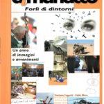Almanacco 2005 bis