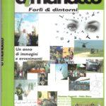 Almanacco 2006 bis
