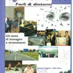 Almanacco 2007 bis