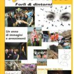 Almanacco 2008 bis