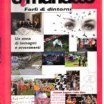 Almanacco 2010 bis