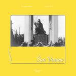 Copertina San Varano.indd