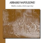 Copertina_Napoleone-1