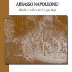 Copertina_Napoleone